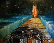 Exodus_from_Egypt