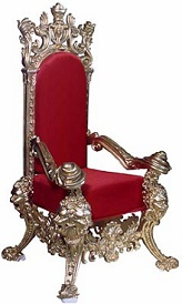 Throne_Shoftim_InDepthSicha